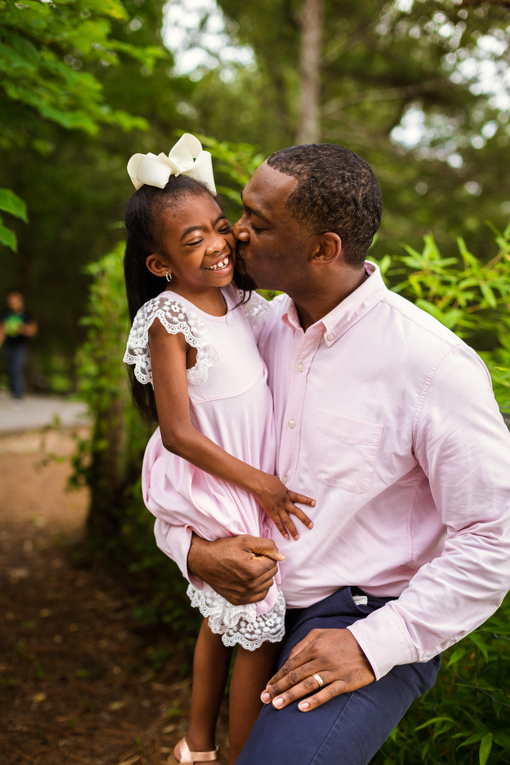 Raney Family Portraits  at  Sims Lake Park Atlanta by Ayeris Weddings -1723.jpg