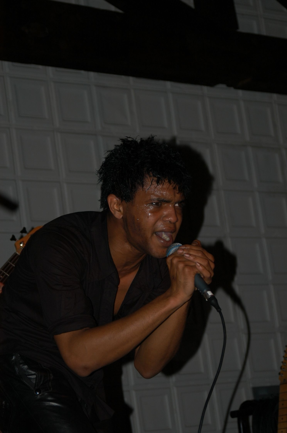 AD LIVE @ The Rocket Club 063.jpg