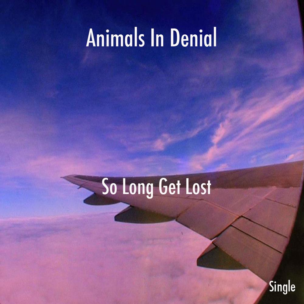 So-Long-Get-Lost-Single-Covbc.jpg