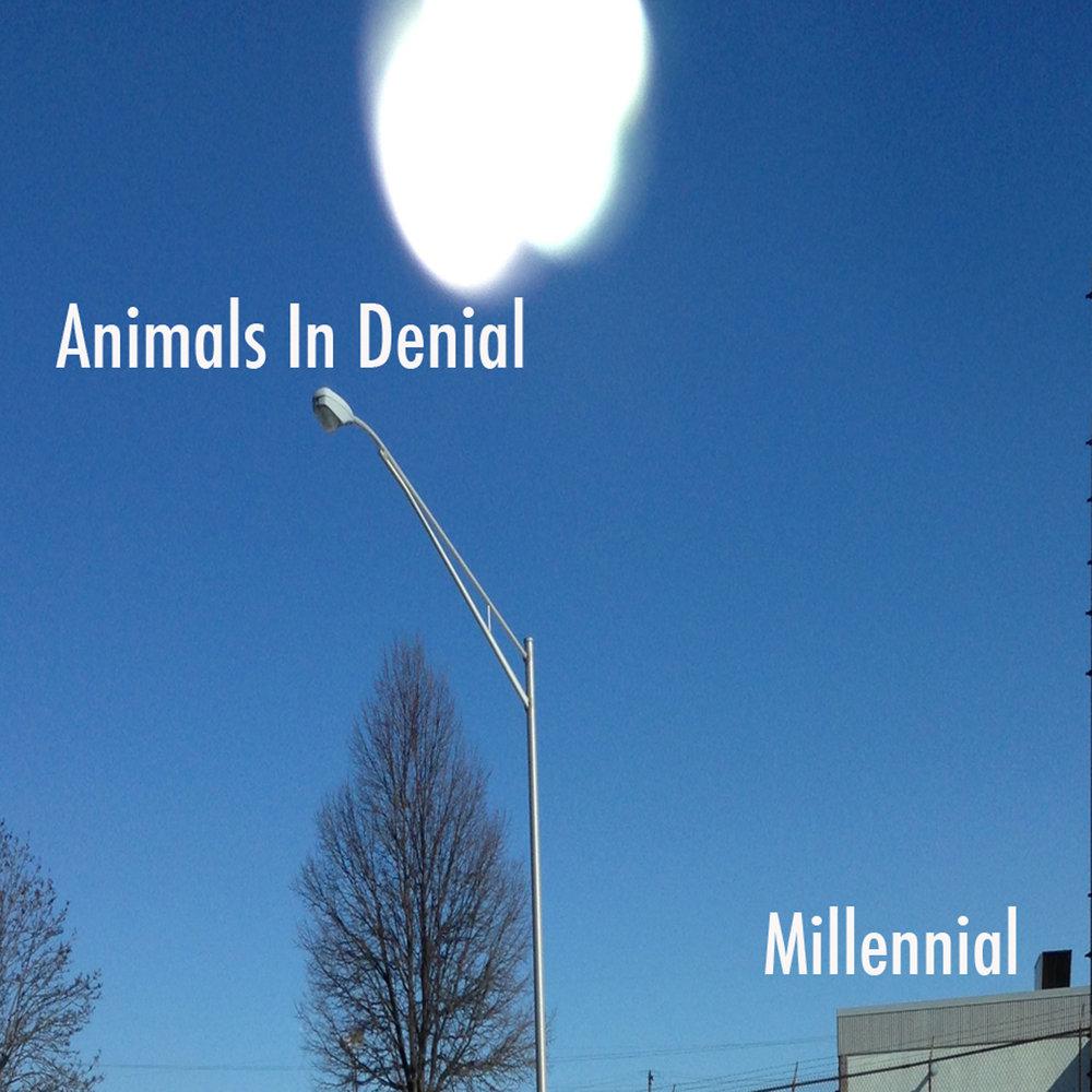 Millennial-coverbc.jpg