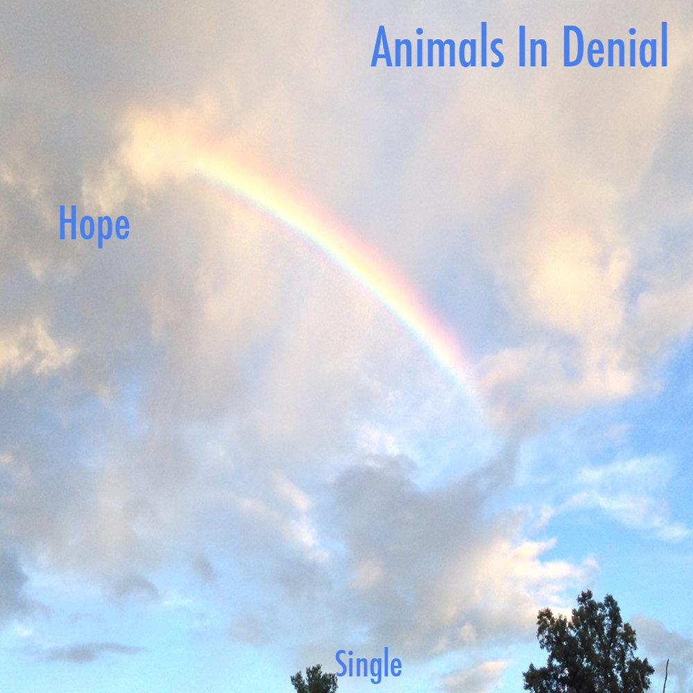hope-cover.jpg