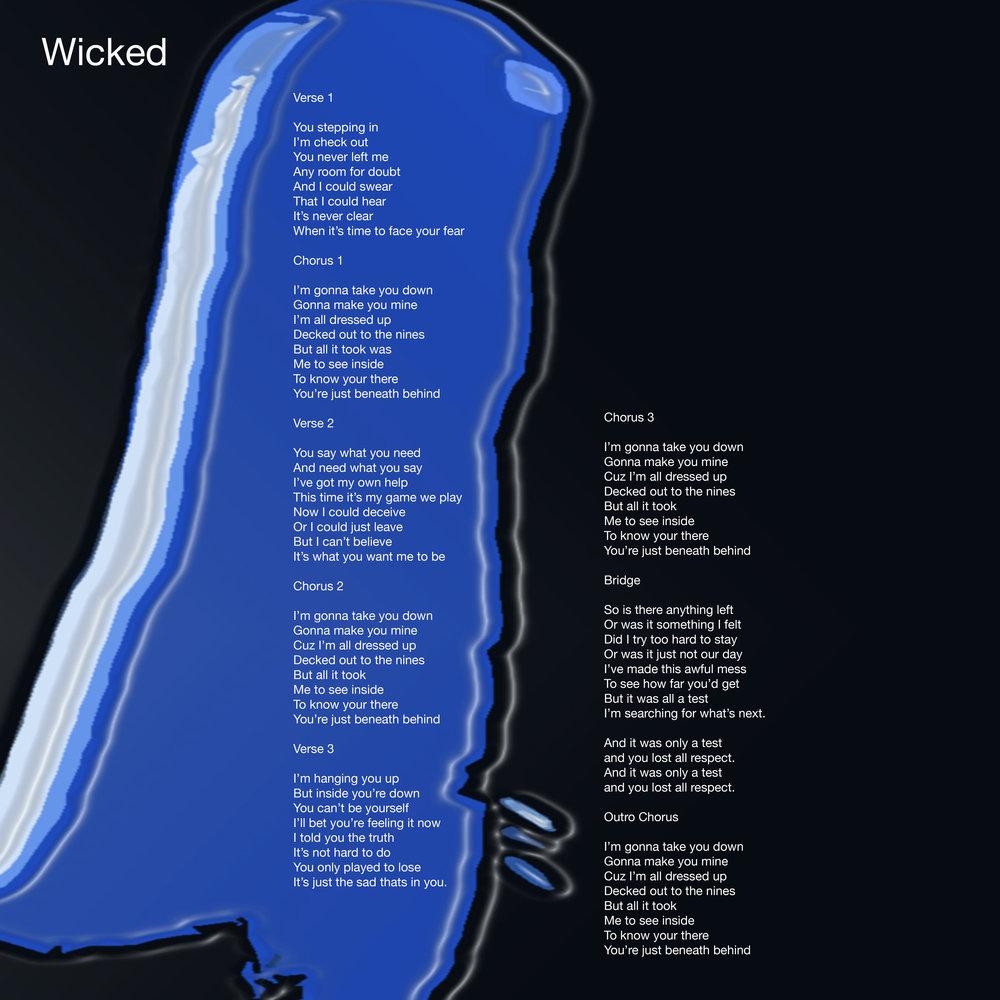 wickedlyricart2.jpg