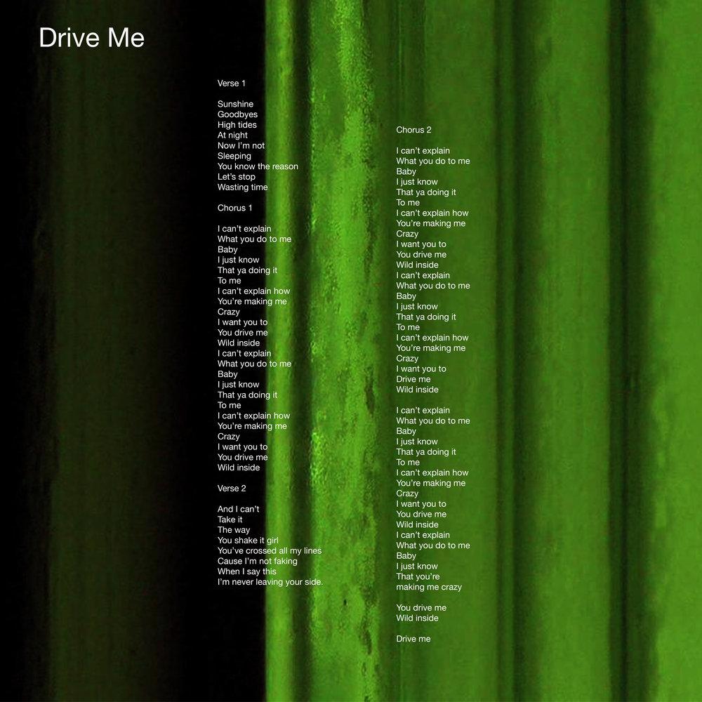 DriveMeMTheoryLyricArtDLX.jpg