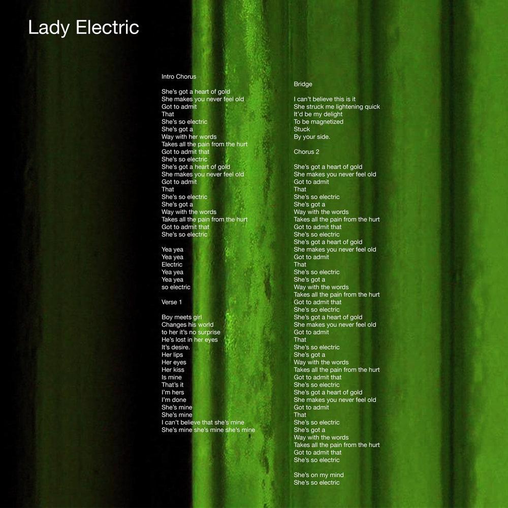 LadyElectricMTheoryLyricArtDLX.jpg