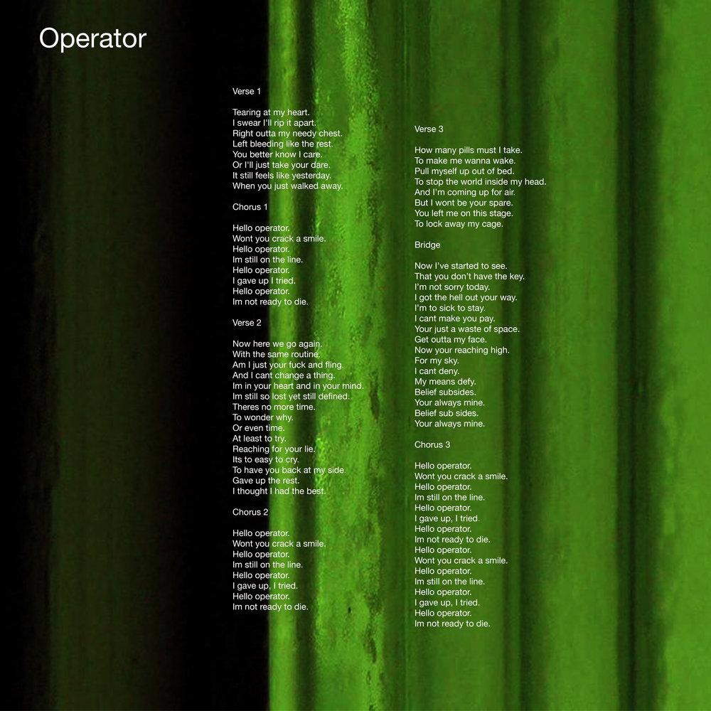 OperatorMTheoryLyricArtDLX.jpg