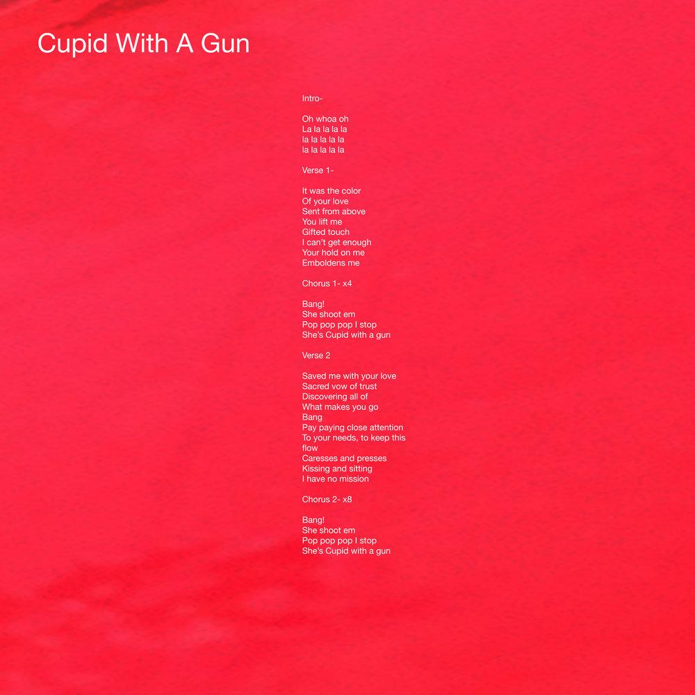 CupidWithAGunLineLyricARTJPDLX.jpg