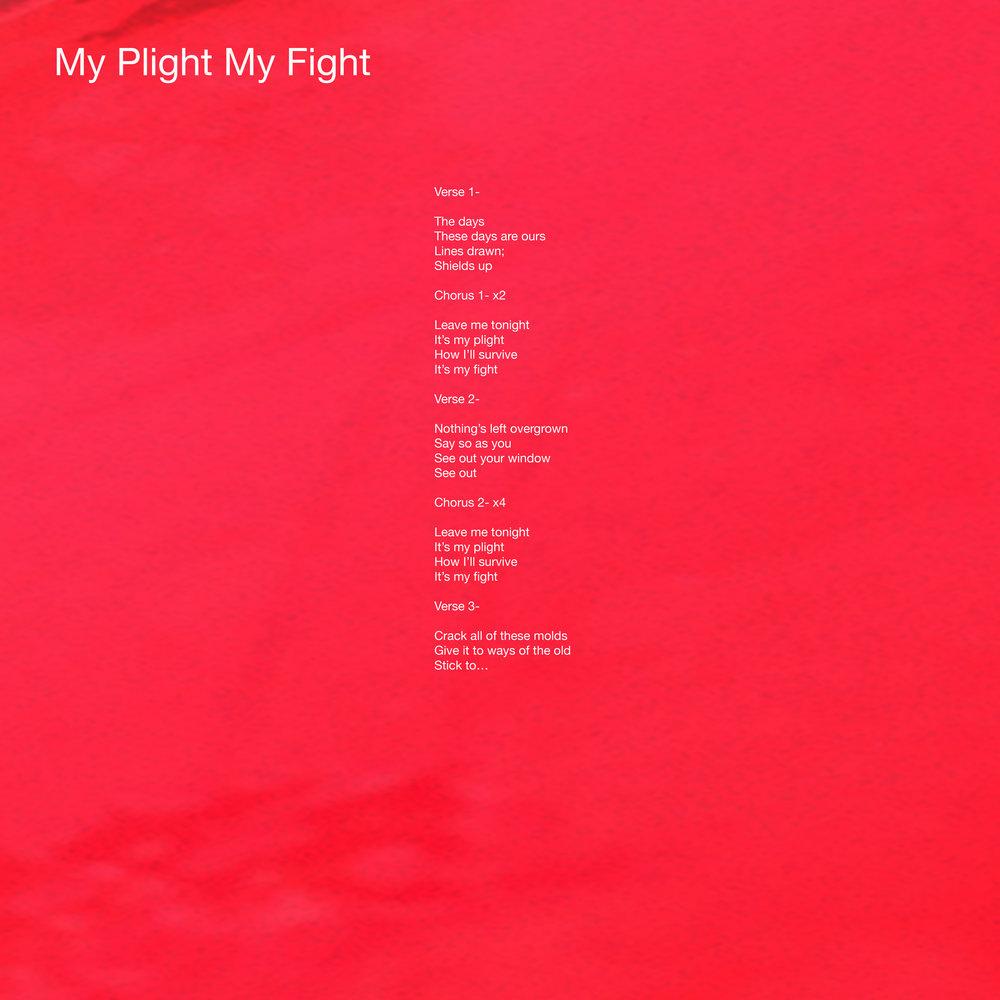 MyplightMyFightLyricARTJPDLX.jpg