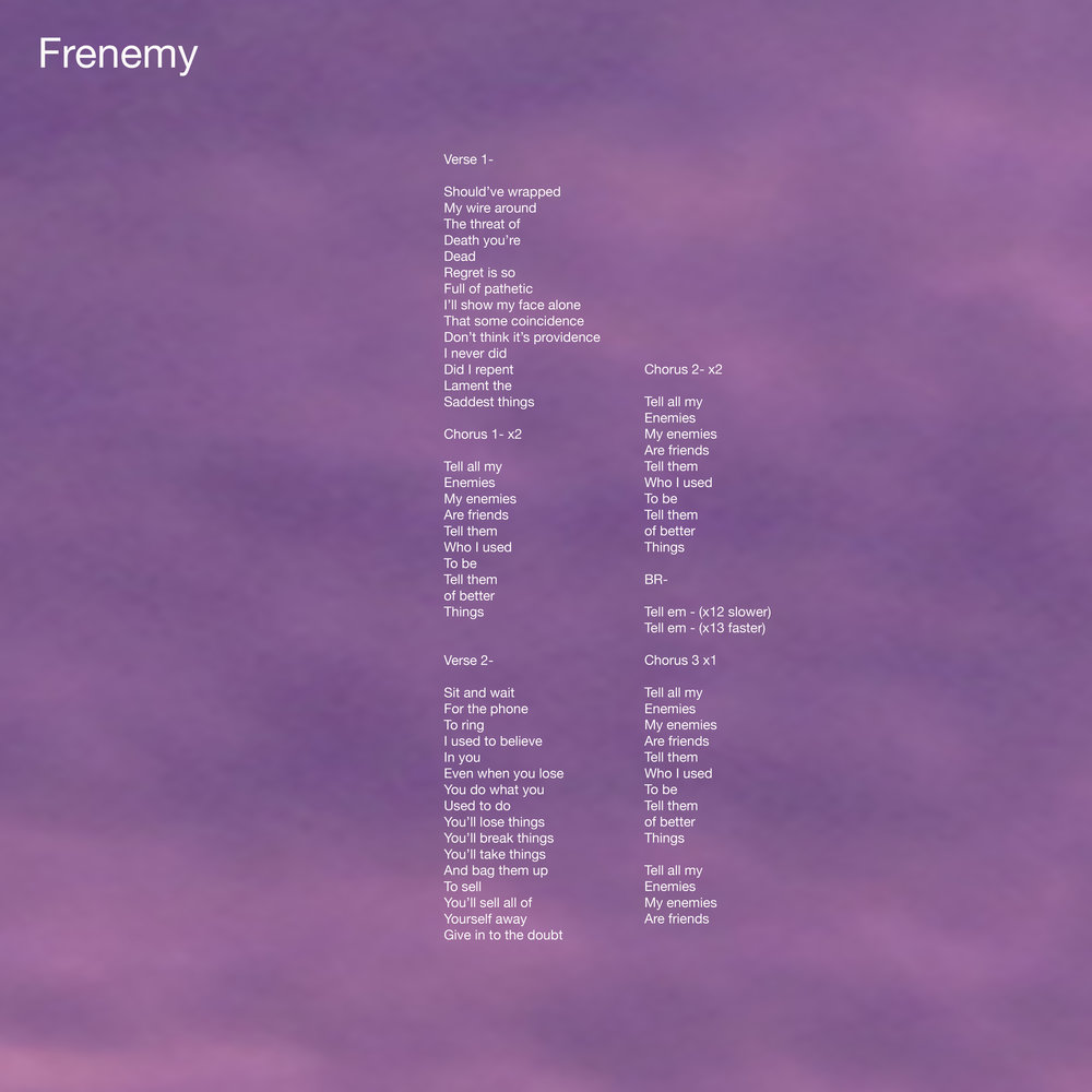 FrenemyROOM101LyricArtDLX.jpg