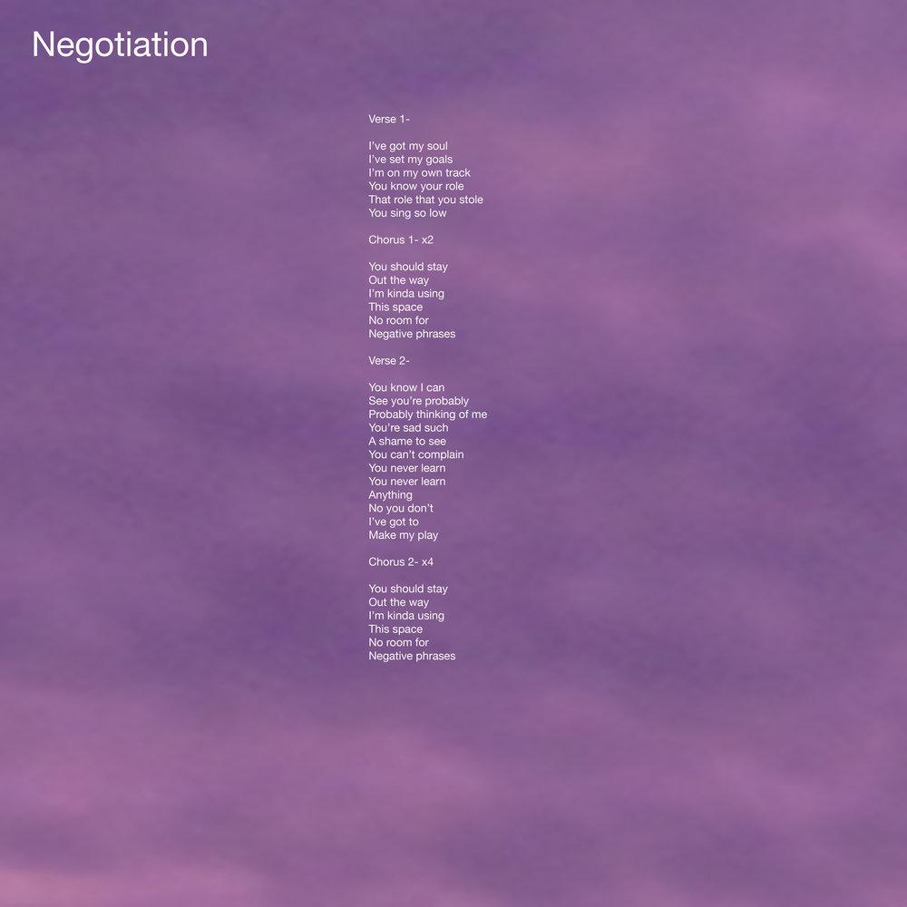 NegotiationROOM101LyricArtDLX.jpg