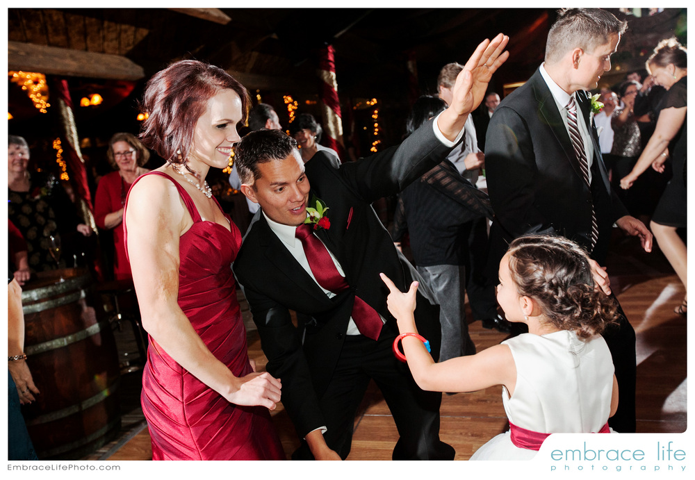 Dj Verses Live Entertainment For Your Wedding Reception Cheers