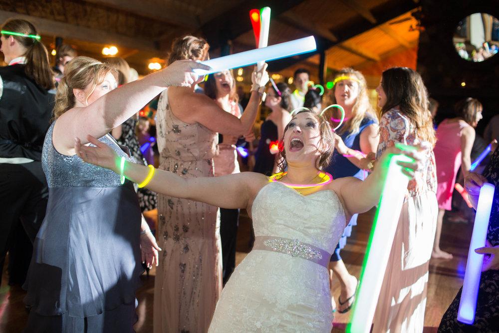 Dancing097-3249060744-O.jpg