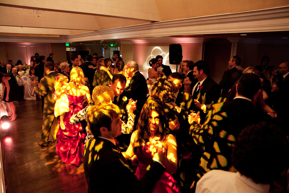 Westlake Village Wedding 1.jpg