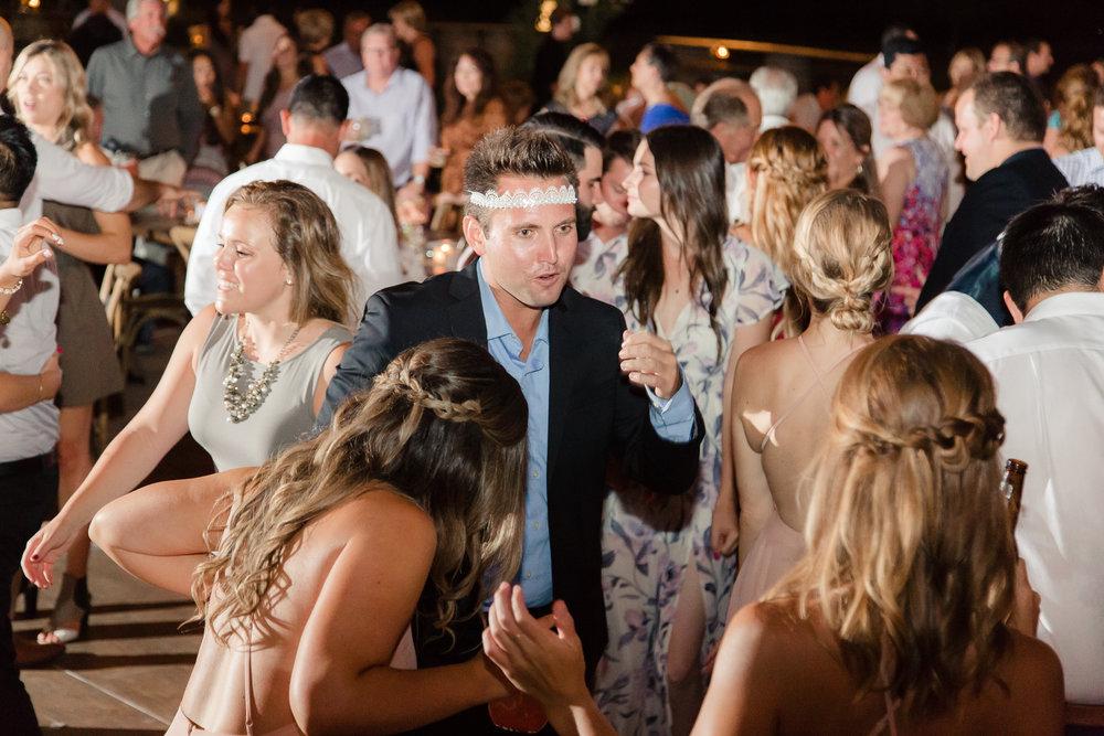 Dancing-00030.jpg