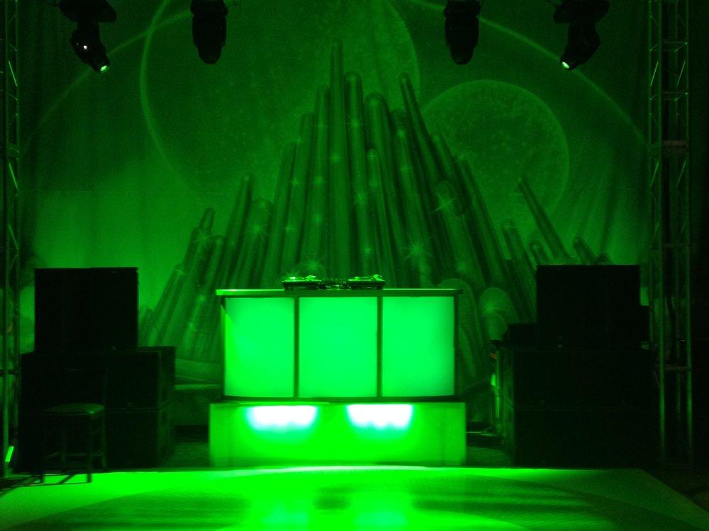 Wizard of Oz (Emerald City)(AZ) .JPG