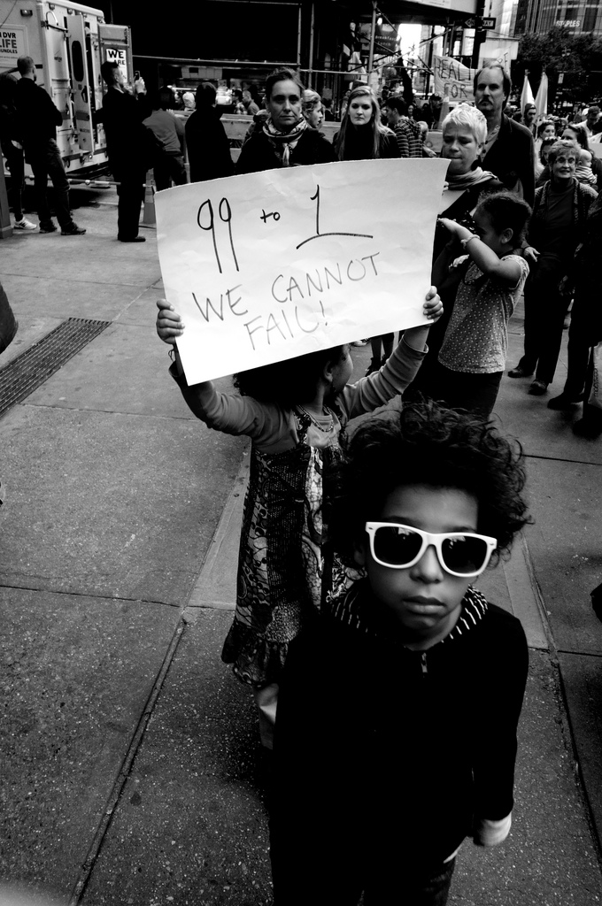 Occupy Time Square_6251506655_l.jpg