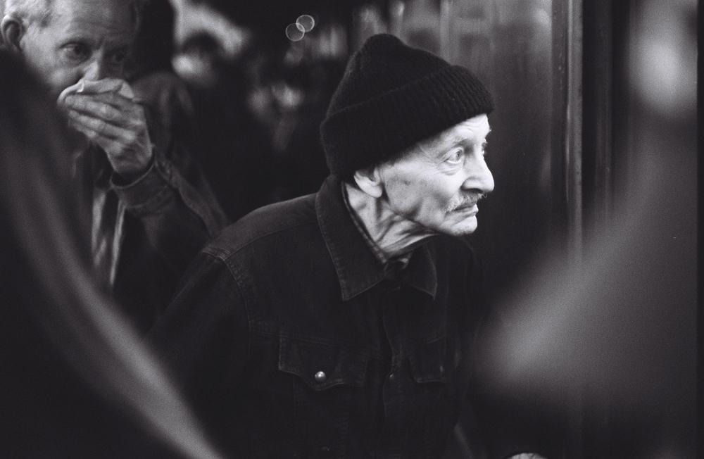 Street - 16.jpg