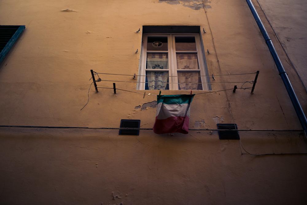 FirenzeSELECT_S-09_7.jpg