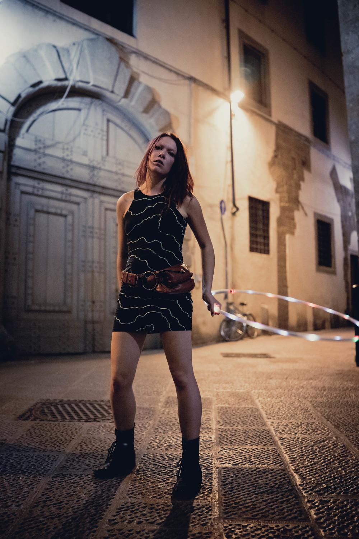 FirenzeSELECT_S-09_16.jpg