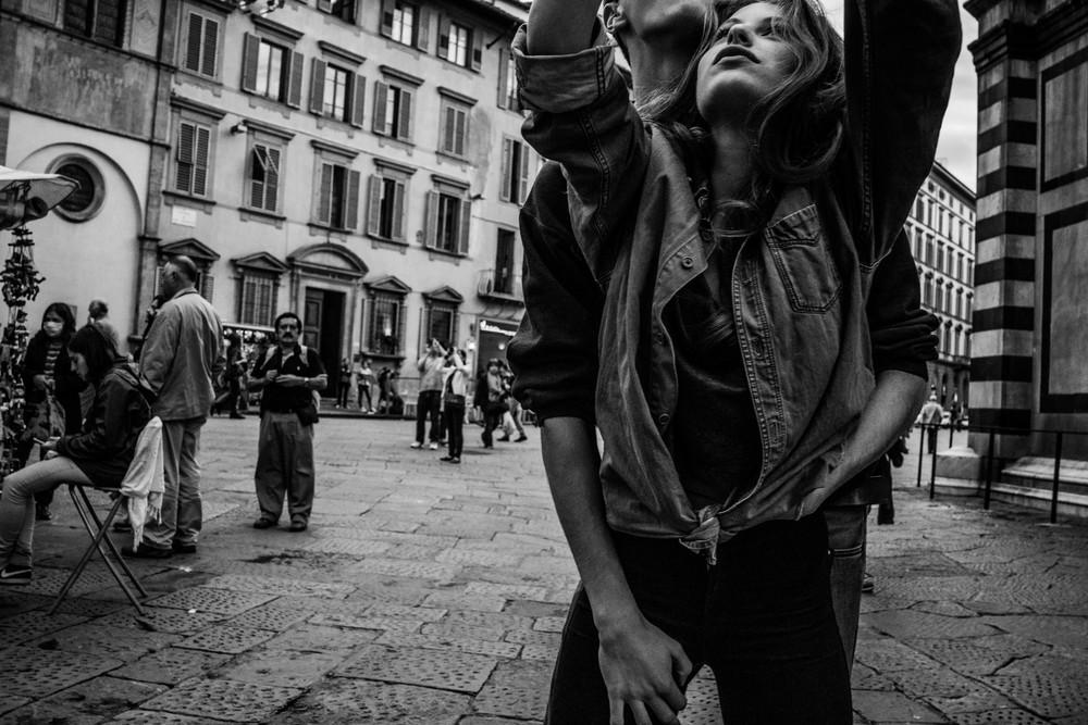 FirenzeSELECT_S-09_23.jpg