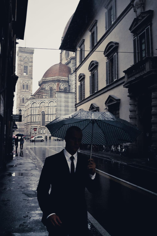FirenzeSELECT_S-10_26.jpg
