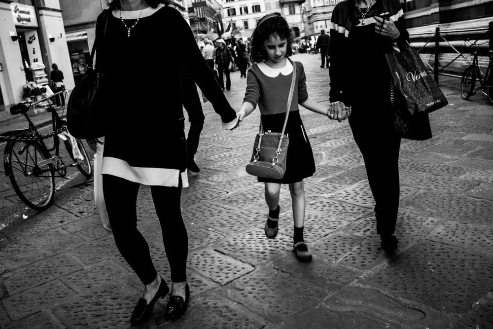FirenzeSELECT_S-10_32.jpg