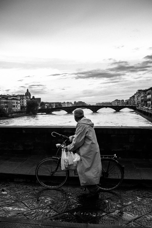FirenzeSELECT_S-10_34.jpg