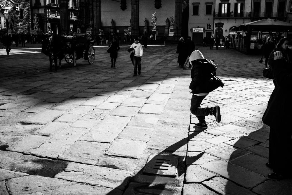 FirenzeSELECT_S-11_44.jpg