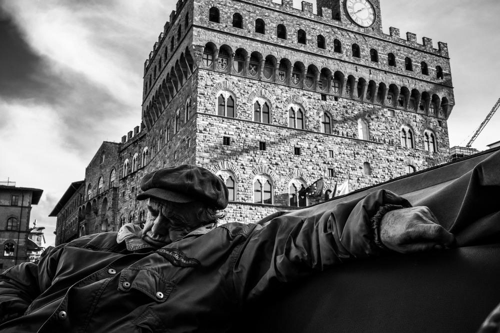FirenzeSELECT_S-11_45.jpg