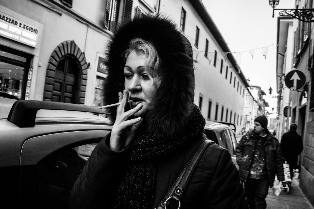 FirenzeSELECT_S-12_61.jpg