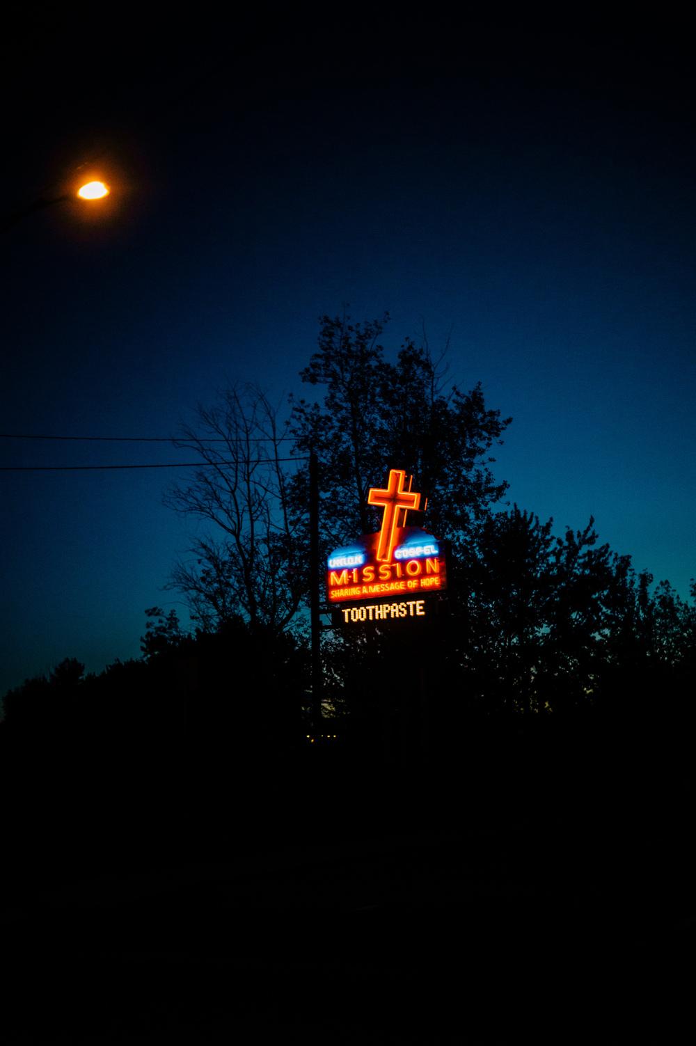 Spokane-42.jpg