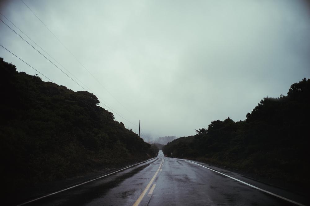 October_Road-47.jpg