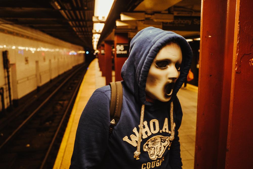 October_NYC-131.jpg