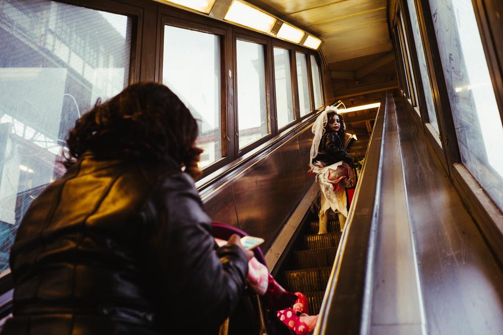 October_NYC-138.jpg