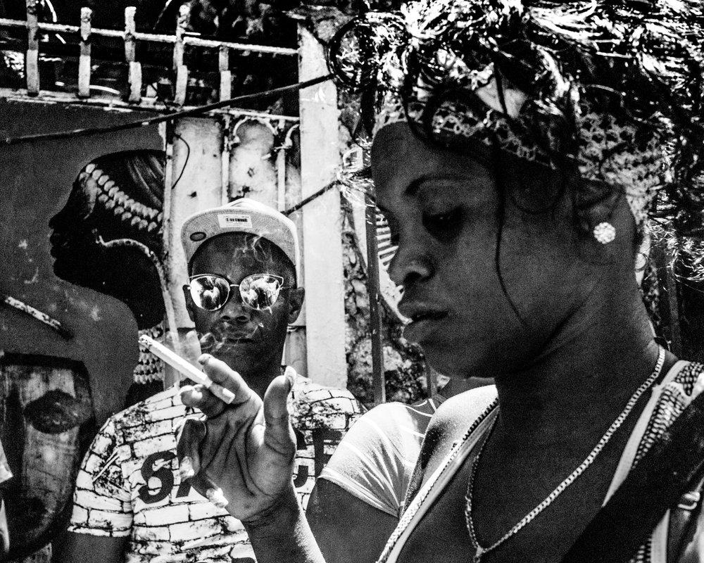 Calle_Cuba_FinEX-2.jpg