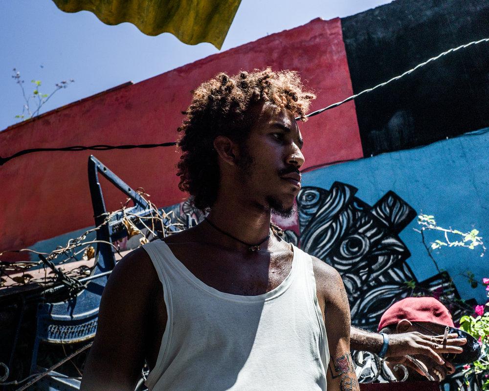 Calle_Cuba_FinEX-3.jpg