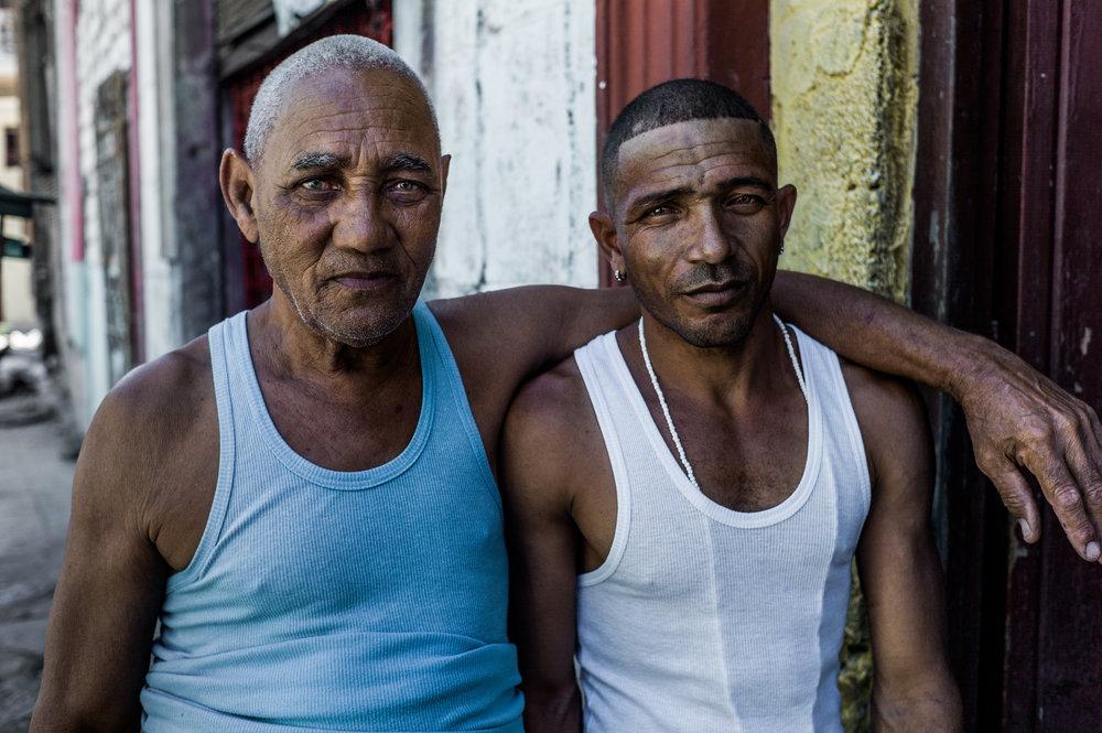 Calle_Cuba_FinEX-6.jpg