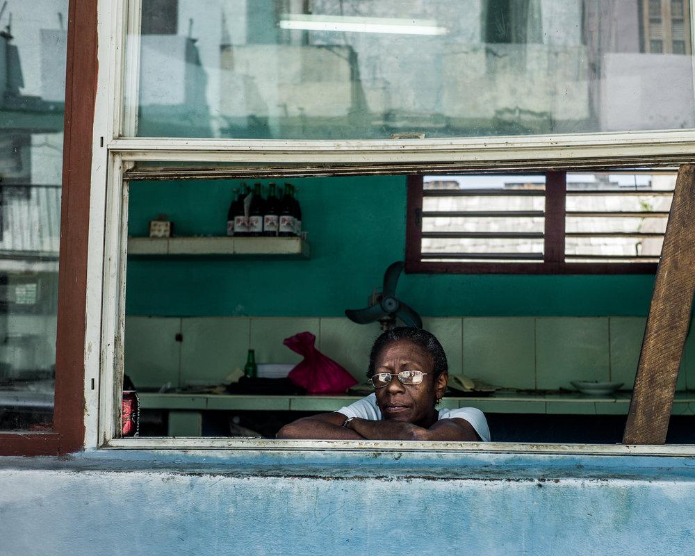 Calle_Cuba_FinEX-8.jpg