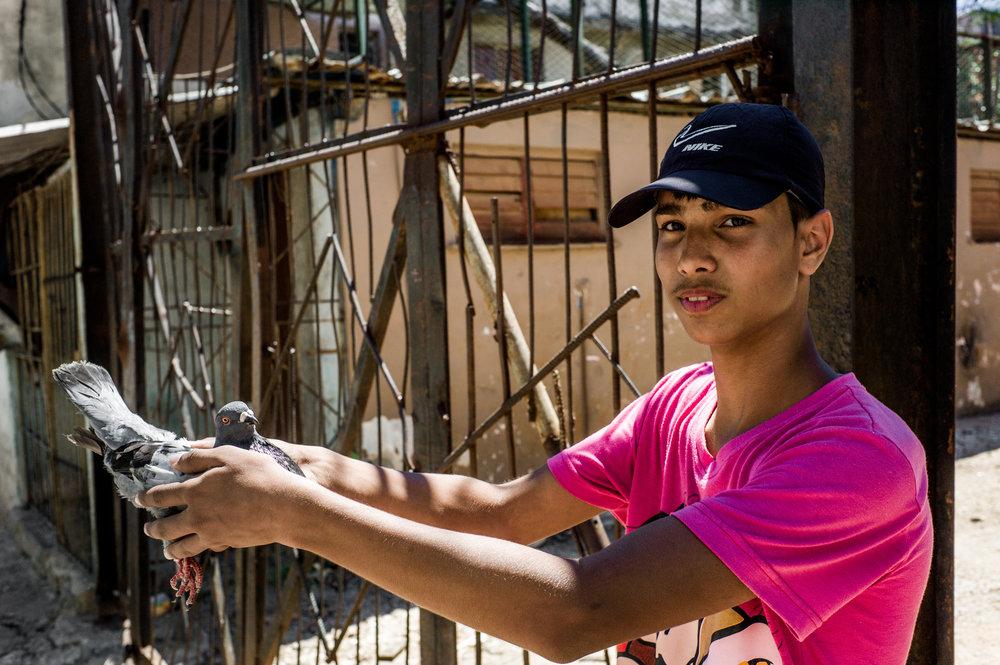 Calle_Cuba_FinEX-10.jpg