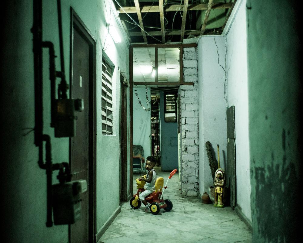 Calle_Cuba_FinEX-20.jpg