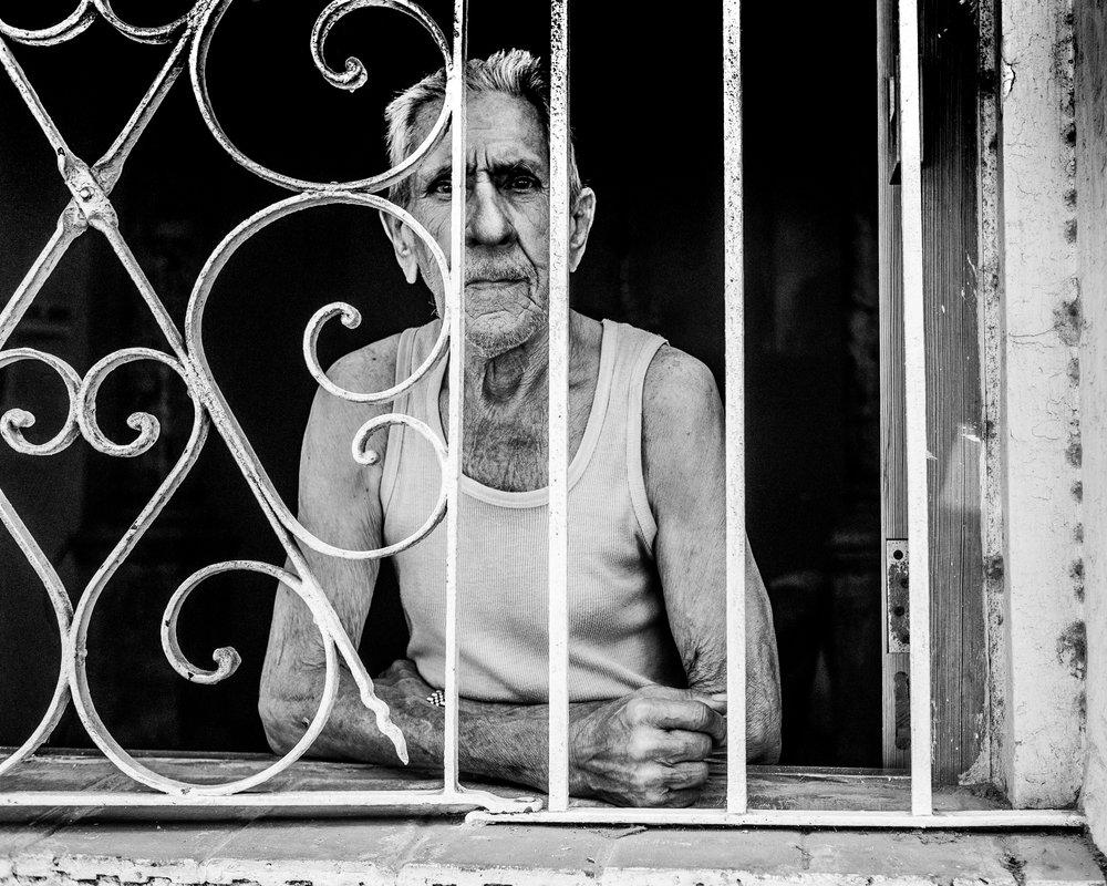 Calle_Cuba_FinEX-30.jpg