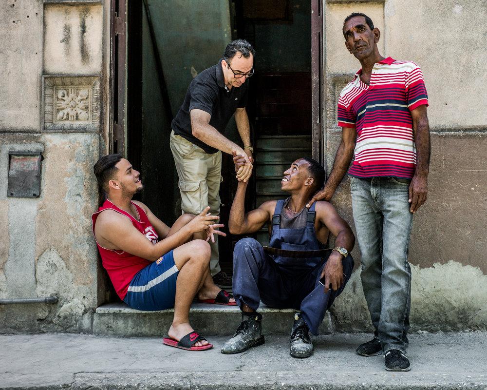 Calle_Cuba_FinEX-31.jpg