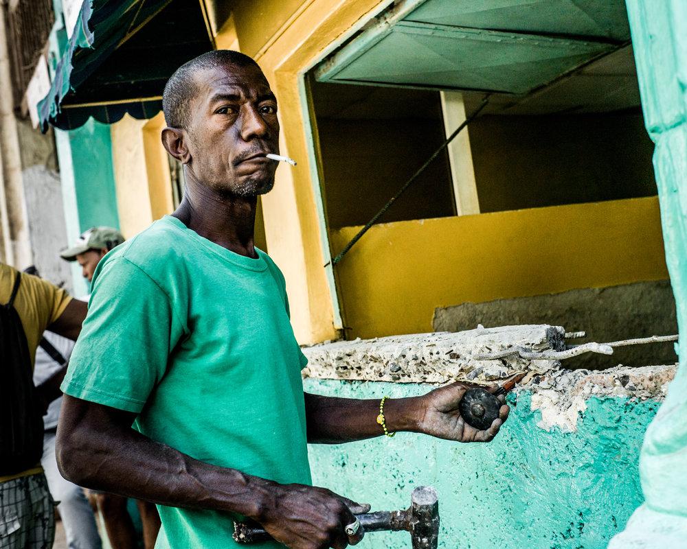 Calle_Cuba_FinEX-33.jpg