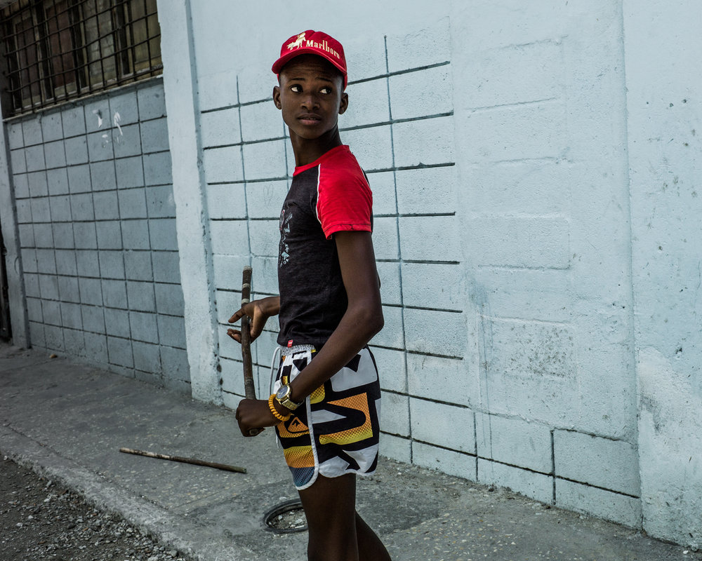 Calle_Cuba_FinEX-40.jpg