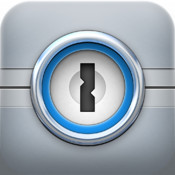 1Password by AgileBits, Simple, Convenient Security