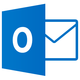 how to set up signatures in outlook web app