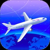 Flight Update Logo.png
