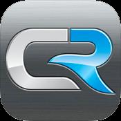 Chrome River Logo.png