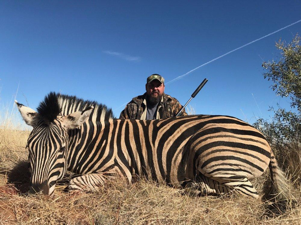 Jason's Zebra.JPG