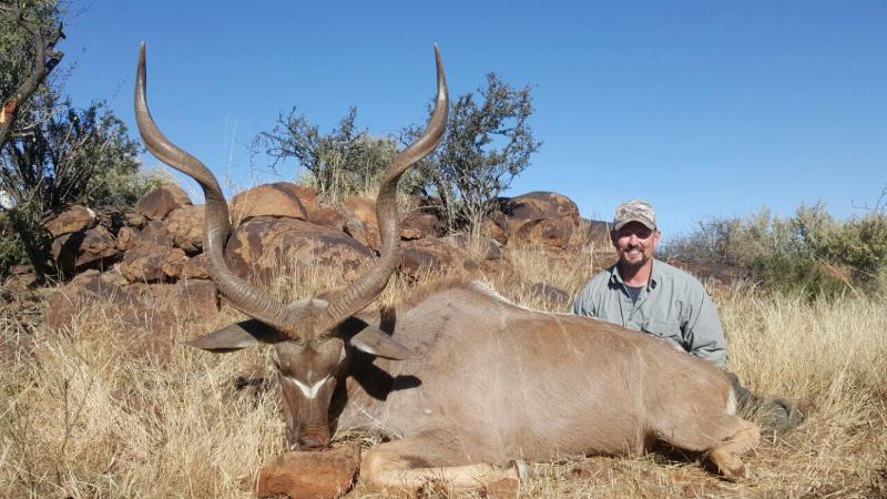 Chad Gilliland Kudu.JPG