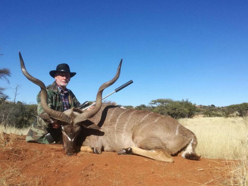 Carl's Kudu.JPG